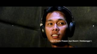 Lucky Voice Live in Pinapan Jaya Record