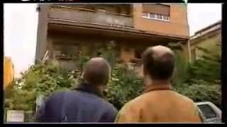 Bardolla a Ballarò - immobili