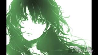 Nightcore - Makeba (Jain)