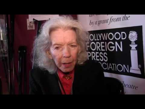 Happy 99th birthday to actress, Marsha Hunt as CineCon features 2 of her flix