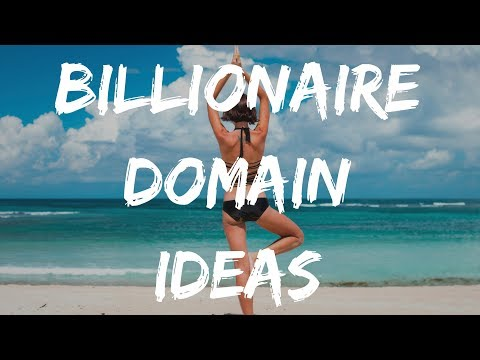 MAKE MONEY SELLING THESE 8 DOMAIN NAMES! 💰🔥
