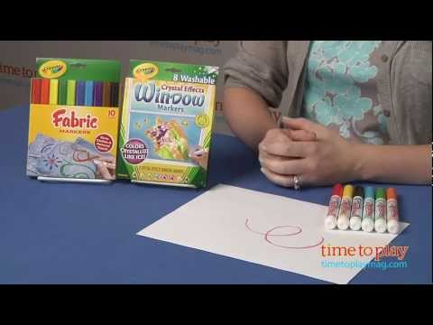 dry-erase,-bright-fabric,-&-crystal-effects-window-markers-from-crayola