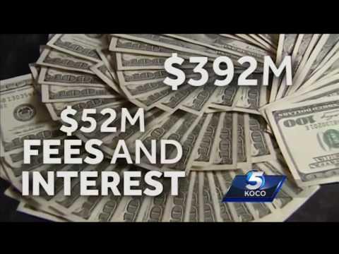 Видео Payday loans oklahoma city