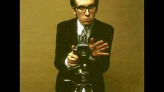 No Action - Elvis Costello