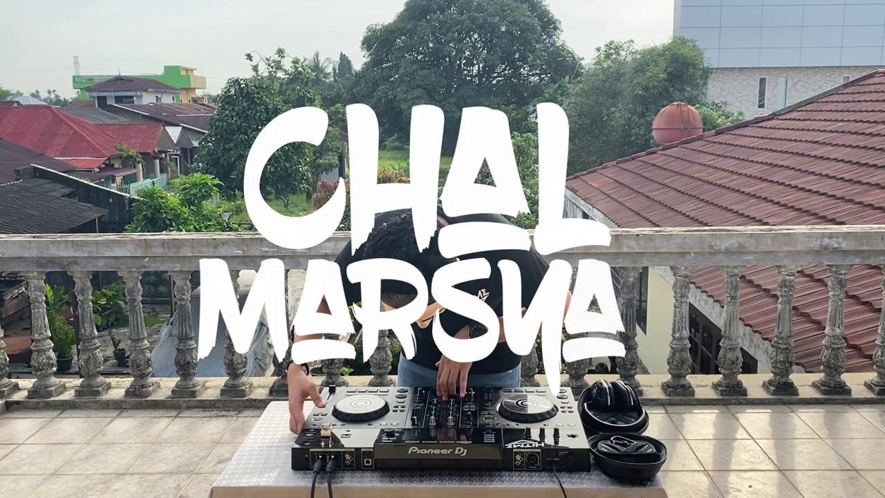 Download DJ BELLA CIAO VS LATHI VIRAL 2020 ( CHAL MARSYAL REMIX )