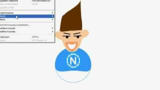 Hamsik - HOW TO DRAW