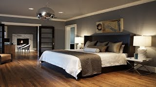 Luxury Bedroom Interior Design Ideas - Best Interior Design Ideas