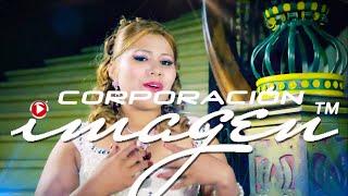 Download YOLANDA IVON - QUIERO SABER DE TI 2014 (CORPORACIÓN IMAGEN™)