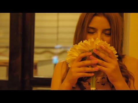 Murat Yürük - Kıyamet - Video Klip