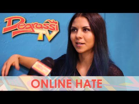 Degrassi TV S2 - Episode 2: Online Hate