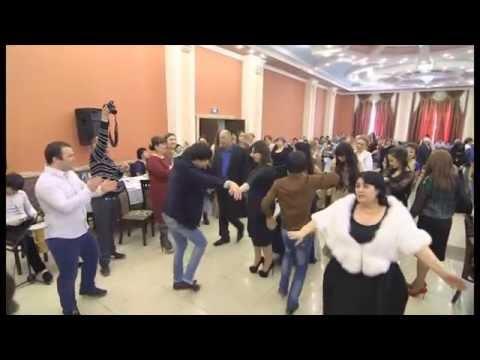 Копия видео Свадьба Ботаюрт Пыть-ях