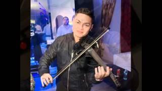 Marius de la Zalau Live