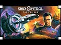 Star Control Origins - (Space Exploration / Adventure Game)