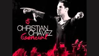03 Como Es Grande Mi Amor Por Ti - Christian Chavez Esencial