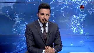 قوة أمنية تعتقل الصحافي بن لزرق في #عدن | مع نبيل الاسيدي - عضو مجلس نقابة الصحفيين