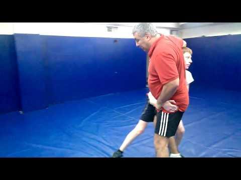 ДЛЯ НАЧИНАЮЩИХ БОРЦОВ, ПЕРЕДВИЖЕНИЯ, ШВУНГИ И Т. Д. freestyle wrestling training