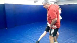 ДЛЯ НАЧИНАЮЩИХ БОРЦОВ,ПЕРЕДВИЖЕНИЯ ,ШВУНГИ ,И Т.Д. freestyle wrestling training