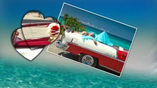 слайд-шоу, ролик из фотографий на заказ(anna-gerra.com Куба, Cuba, фотограф на Кубе, свадьба, церемония на Кубе, фотограф за границей, символическая свадебна..., 2015-11-14T12:45:34.000Z)