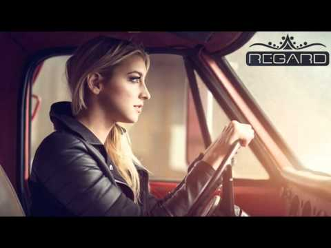BEST OF DEEP HOUSE MUSIC CHILL OUT SESSIONS MIX BY REGARD #5