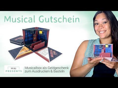 musical-gutschein-selber-machen- -explosionsbox-basteln- -geschenkideen- -mini-presents.com