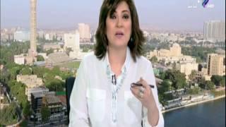 تفاصيل استشهاد 5 مجندين شرطة فى انفجار عبوة ناسفة بالعريش