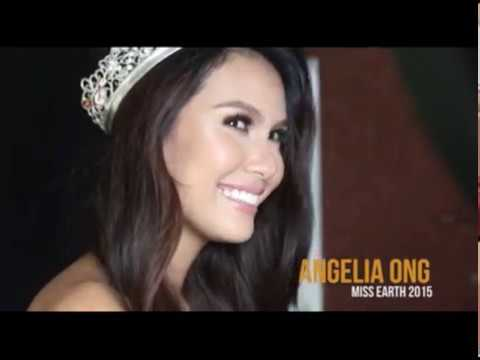 Miss Earth 2016: The Finals Night Teaser