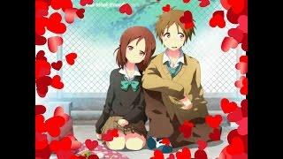 one week friends - isshuukan friends recendsione anime /manga
