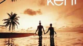 Kent - Ismael