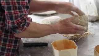 Slow Bread Lab