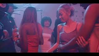 The F.A.K.E - Mandem (Official Video)