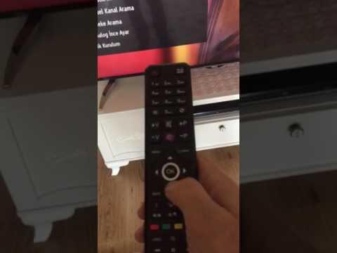 Levent şenel Adoniss elektronik Vestel kanal araması
