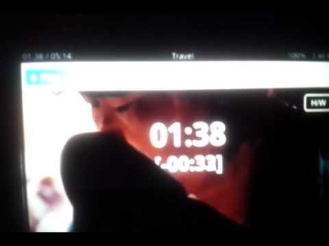MX Video Player для андроида