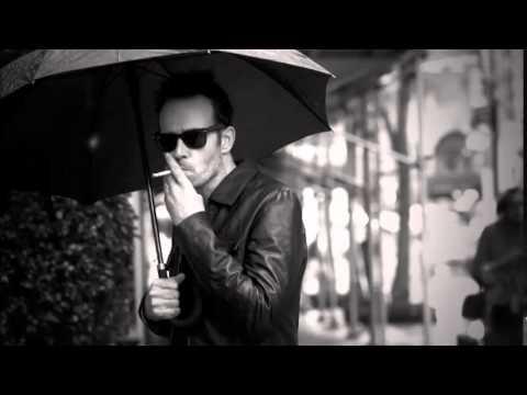 Scott Weiland  - But Not Tonight (Depeche Mode)