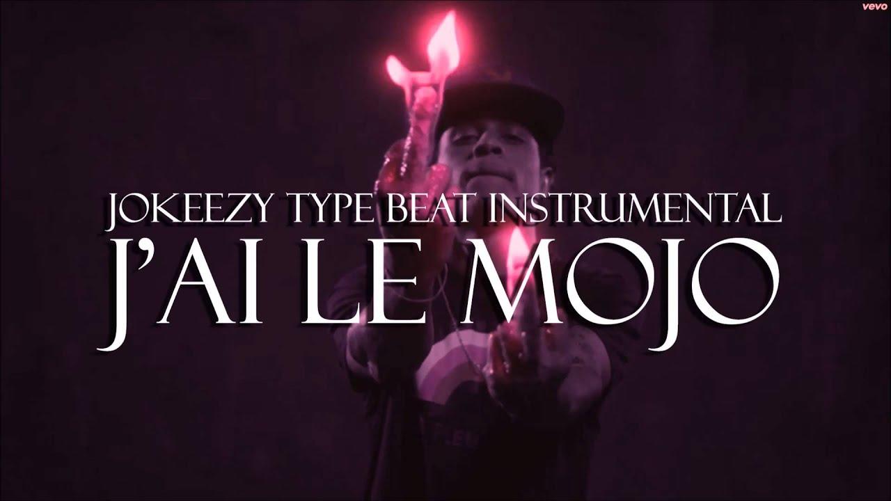 joke type beat instrumental j 39 ai le mojo work4itbeats youtube. Black Bedroom Furniture Sets. Home Design Ideas