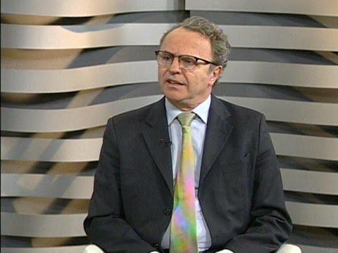 Secretário Afirma Que Brasil é Referência Em Políticas De Direitos Humanos