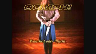 Watch Oomph Tief In Dir video
