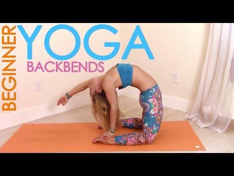 beginner-yoga-backbend-practice-with-kino