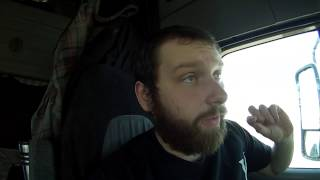 My Trucking Life - Trip 31 Day 10 - Why Owner Operator