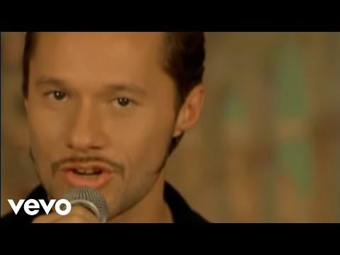 Diego Torres - Que No Me Pierda (Videoclip)