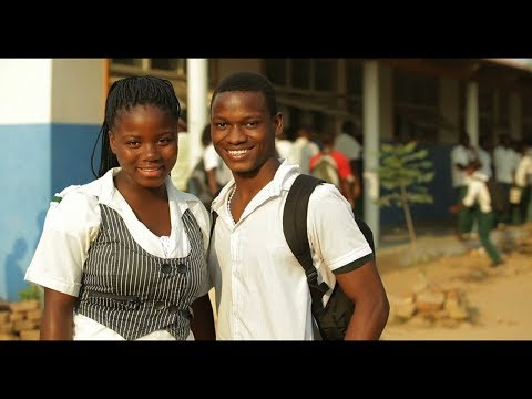 Improved Health and Education Results in Mozambique