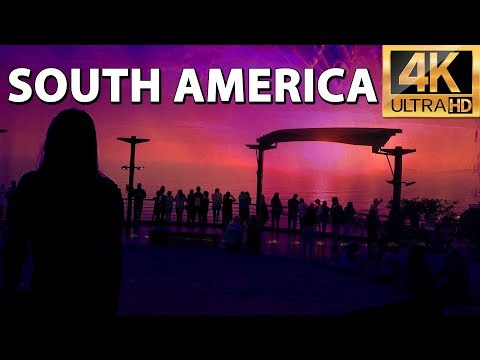 explore-south-america-|-colombia-and-peru-in-4k-ultra-hd
