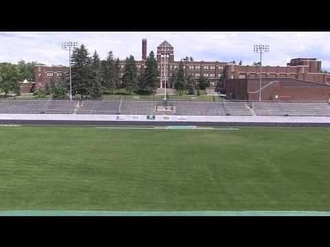 Montana field rankings: No. 2 - Great Falls