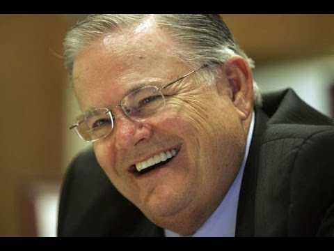 John Hagee: Knowledge Leads To Nazism