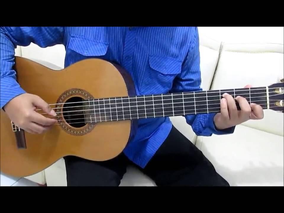 Kunci gitar társkereső királynő ayah