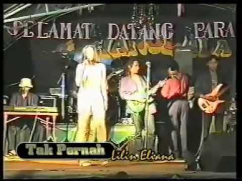 Free Download Tak Pernah-lilin Herlina-om.bianglala Lawas By Ansoryart Mp3 dan Mp4