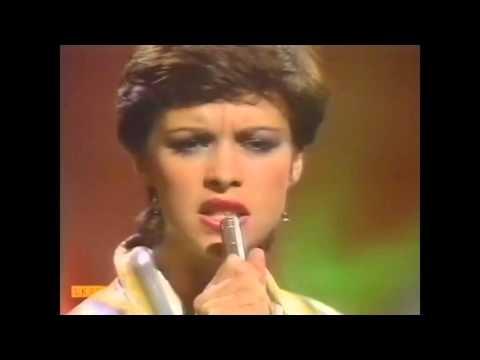 Sheena Easton: Morning Train (9 To 5)