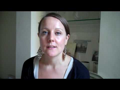 Elocution Lesson with a British Speaker: pronunciation of vowel sounds