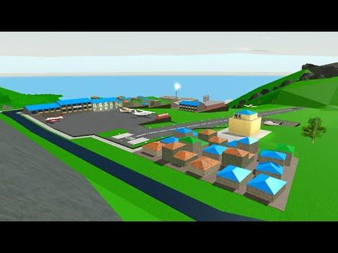 pilot training flight simulator CRJ700 DELTA TAKE OFF Saint Barthélemy airport