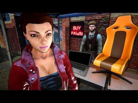 someone-pawned-all-my-stuff!---internet-cafe-simulator