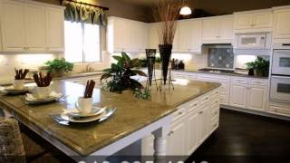 Onyx | 206-489-3401 | Countertop Materials | Los Angeles | Ca | 90049 | Granite Edges